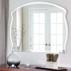 Decorative Wall Glass Mirror