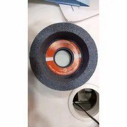 Black Cup Grinding Wheel