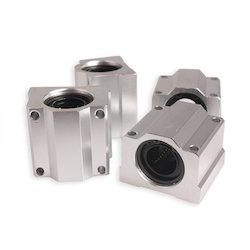 Linear Motion Block SC Series