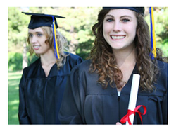 Student Visas Services