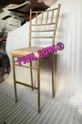 PAUL HIGH BAR CHIAVARI CHAIR
