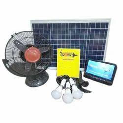 Solar Power Systems In Amravati सोलर