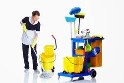 Home / Office Cleaning Service In Trivandrum, Thiruvananthapuram | ID:  15321972848
