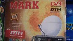 DTH Kit