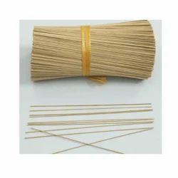 Vietnam Made Round Bamboo Stick