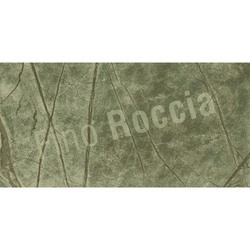 Rainforest Green Stone Veneer