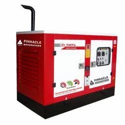 422 45 KVA Diesel Generating Set, 36kw
