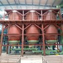 Storage Tank Installation Service