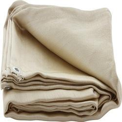 Welding Blankets, Thickness: 1.1mm