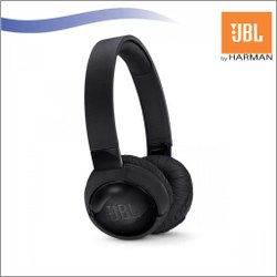 Bluetooth Headphone (JBL Tune 600 BTNC Headphone)