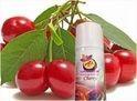 Cherry Room Freshener