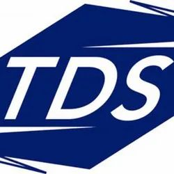 Pan Card Tax Consultant TDS Return Services, in west bengal