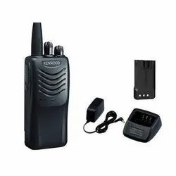 KENWOOD TK-2000 VHF WALKIE TALKIE