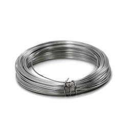 ASTM B221 Gr 1062 Aluminum Wire