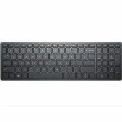 HP Spectre Keyboard