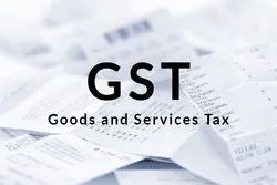 Private Gst Registration, Pan Card