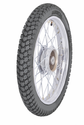 Immo Jet Motorcycle Tires