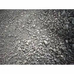 5200 Gcv Indonesian Coal