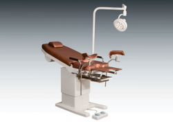 Gynaecological Chair At Best Price In India