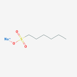 1-Hexane Sulphonic Acid Sodium Salt Anhydrous for HPLC