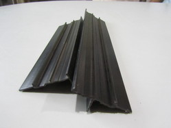 Refrigeration PVC Profiles