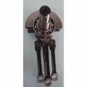 Elgi- TS- Series- Compressor Parts