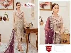 Khayyira Suits Afrozeh Dn 1024