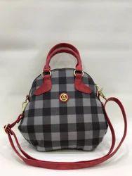 Ladies Classy Bag