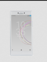 Sony Xperia Mobile