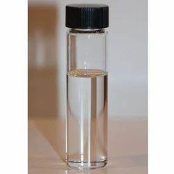 Mono Ethylene Glycol MEG  Ethylene glycol