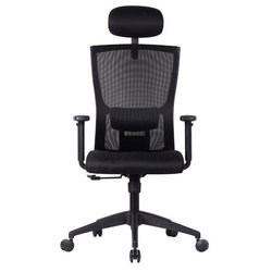 Orion Office Chair