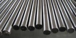 Stainless Steel 316Ti Round Rods