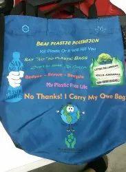 Cloth Bag Printing Service