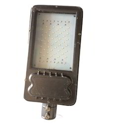 Regular 50W LED Street Light