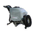 Wet And Dry Floor Scrubber Driers