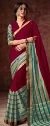 Designer Party Were Saree
