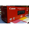 Canon 925 MF 3010 Toner Cartridge