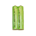 Aaa Rechargeable Battery, Capacity: 800 Mah