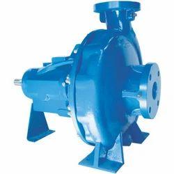 Kirloskar CE Series End Suction Utility Pump