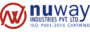 Nu Way Industries Private Limited