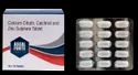 Calcium Vitamin D Tablets ( Ascal Forte)