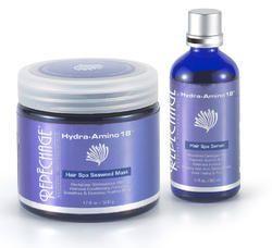 Hair Spa Serum
