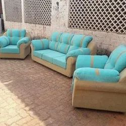 Hall Designer Sofa Set