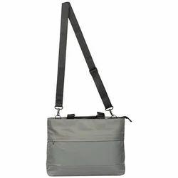 Ladies Laptop Bag - Women Laptop Bag Wholesaler   Wholesale Dealers ... 5b6bf44a8d94e