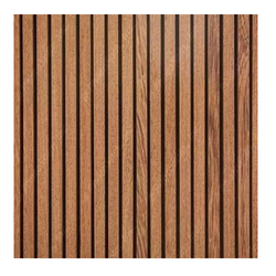 Timber Wood Plank