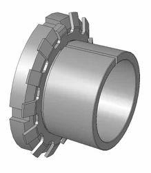 H305 Adapter Sleeve
