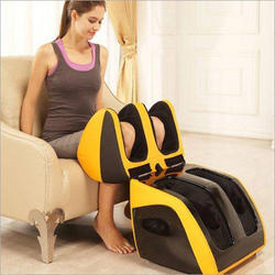 Leg And Knee Massager