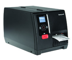 Honeywell Industrial Label Printer PM42