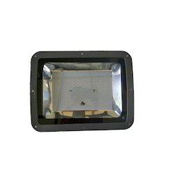 180W Regular LED Flood Light