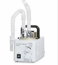 FBB105 Ultrasonic Nebulizers